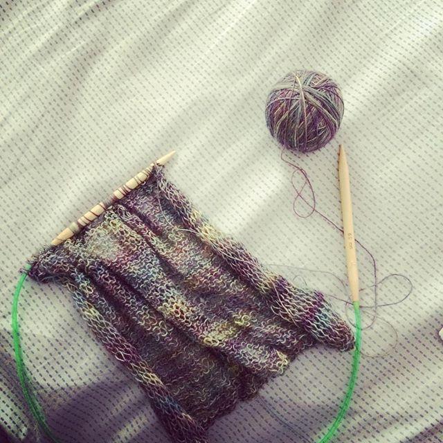 knittingcaia_come-ho-iniziato-a-fare-la-maglia