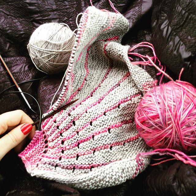 knittingcaia_thedoodler_westknit