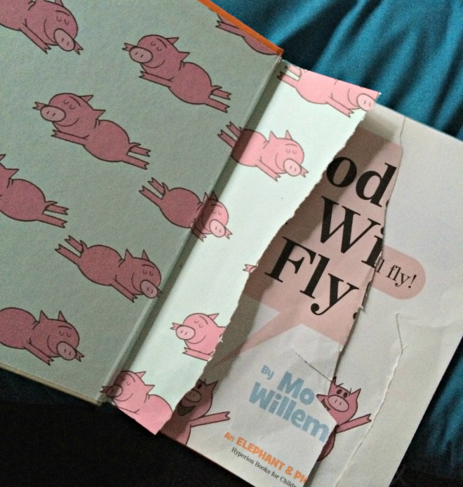 mo-willems_today-I-will-fly