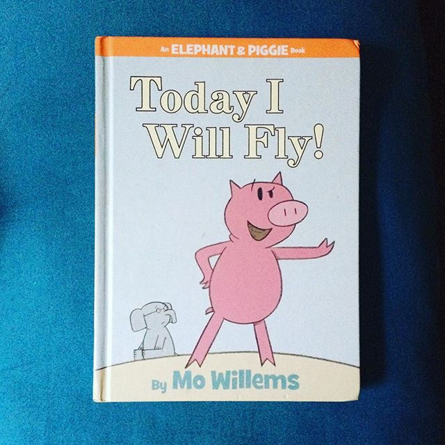 mo_willems_today_I-will-fly