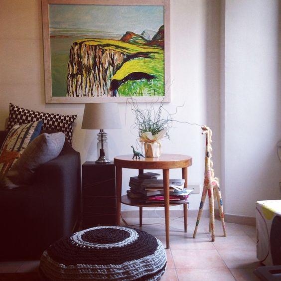 casa_living-room