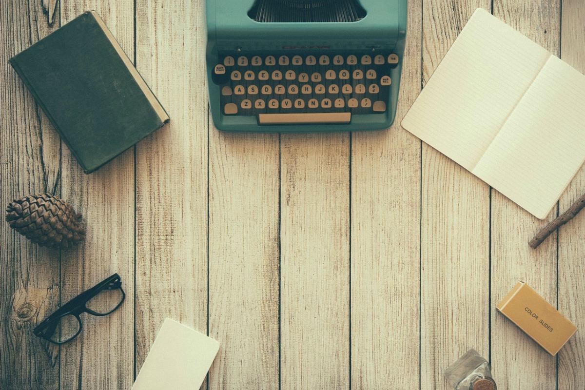 scrivere-e-un-occupazione