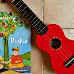 [recensioni bambine] Piccoli Budda